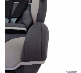 Nuevo Klippan Triofix Comfort 2017