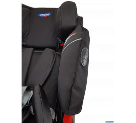 Triofix Recline freestyle groupe 123