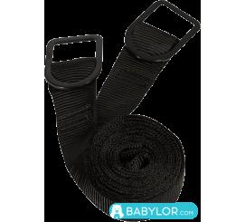 Extra tether straps Minikid