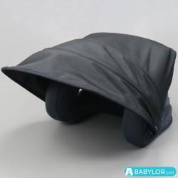 Klippan parasol para Kiss 2 Plus