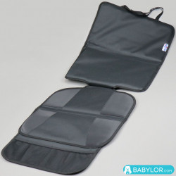 Klippan carseat protection