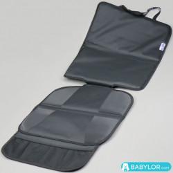 Protection de siège voiture Klippan