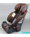 Triofix recline Without base