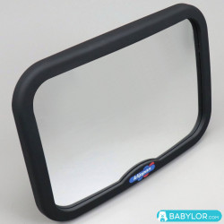Car Mirror Klippan