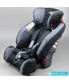 Klippan Triofix Maxi Sport