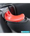 Klippan Triofix Comfort freestyle