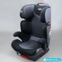 Car seat Klippan Wego sport (grey and black)
