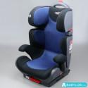 Kindersitz Klippan Wego neptunus (blau und schwarz)