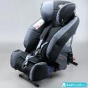 Car seat Klippan Century sport (grey and black)