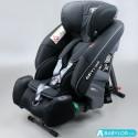 Kindersitz Klippan Opti129 (schwarz)