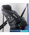 Klippan opti129 Freestyle