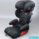 Takata Maxi booster seat