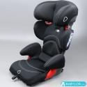 Takata Maxi Sitzerhöhung
