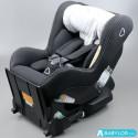 Car seat Takata Midi-I size Plus