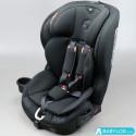 Car seat Colibro Go onyx (black)