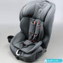 Car seat Colibro Go granito (dark grey)