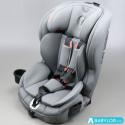 Car seat Colibro Go dove (light grey)