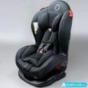 Car seat Colibro Primo onyx (black)