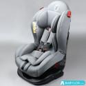 Car seat Colibro Primo dove (light grey)