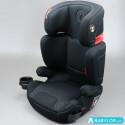 Car seat Colibro Convi onyx (black)