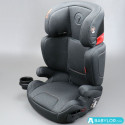 Car seat Colibro Convi granito (dark grey)