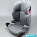 Car seat Colibro Convi dove (light grey)