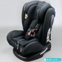 Car seat Colibro Omni onyx (back)