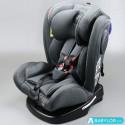 Car seat Colibro Omni granito (dark grey)