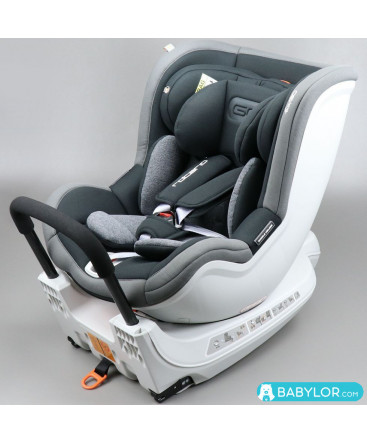 Easygo Rotario carbon