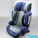 Car seat Easygo Extreme navy