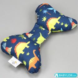 Baby Elephant Ears dinos
