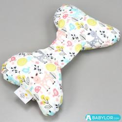Baby Elephant Ears licornesnew