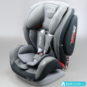 Car seat Easygo Nino titanium