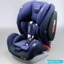 Car seat Easygo Nino navy