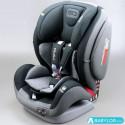 Car seat Easygo Nino carbon
