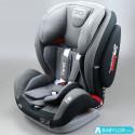 Car seat Easygo Nino Isofix titanium