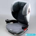 Car seat Easygo Camo carbon