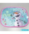 Pares-soleil Disney la Reine des Neiges Elsa & Anna