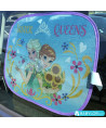 Pares-soleil Disney la Reine des Neiges Sister Queens