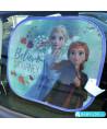 Pares-soleil Disney la Reine des Neiges Believe