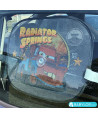 Pares-soleil Disney Cars Radiator Springs