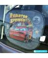 Pares-soleil Disney Cars