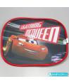 Pares-soleil Disney Cars Lighting Mcqueen