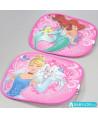 Pares-soleil Disney princesses Cinderella Ariel