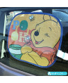 Pares-soleil Disney Winnie l'Ourson funny