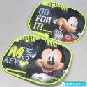 Pares-soleil Disney Mickey go for it