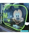 Pares-soleil Disney Mickey go fort it