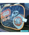 Pares-soleil Star Wars bb-8