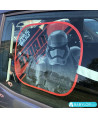 Pares-soleil Star Wars