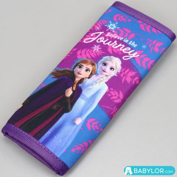 Housse de ceinture Disney la Reine des Neiges